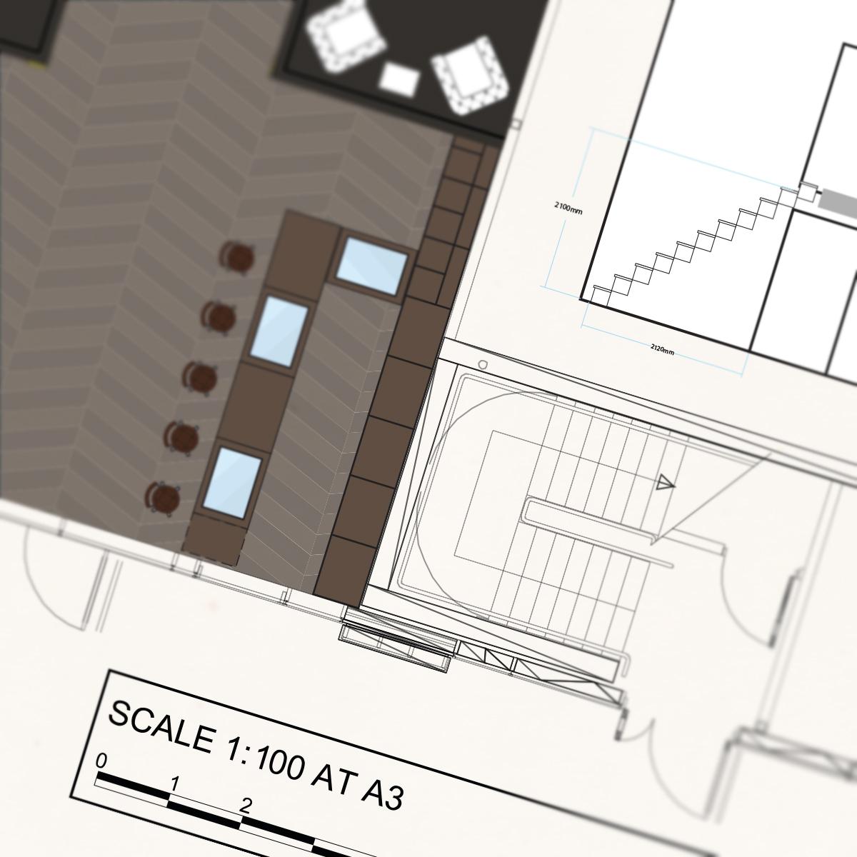 2D & 3D Design Huddersfield