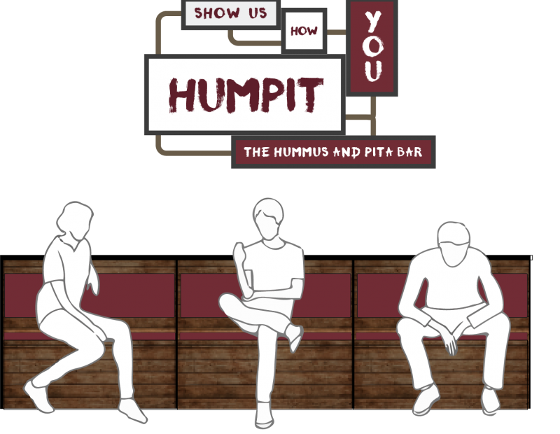 Humpit-SignVisual