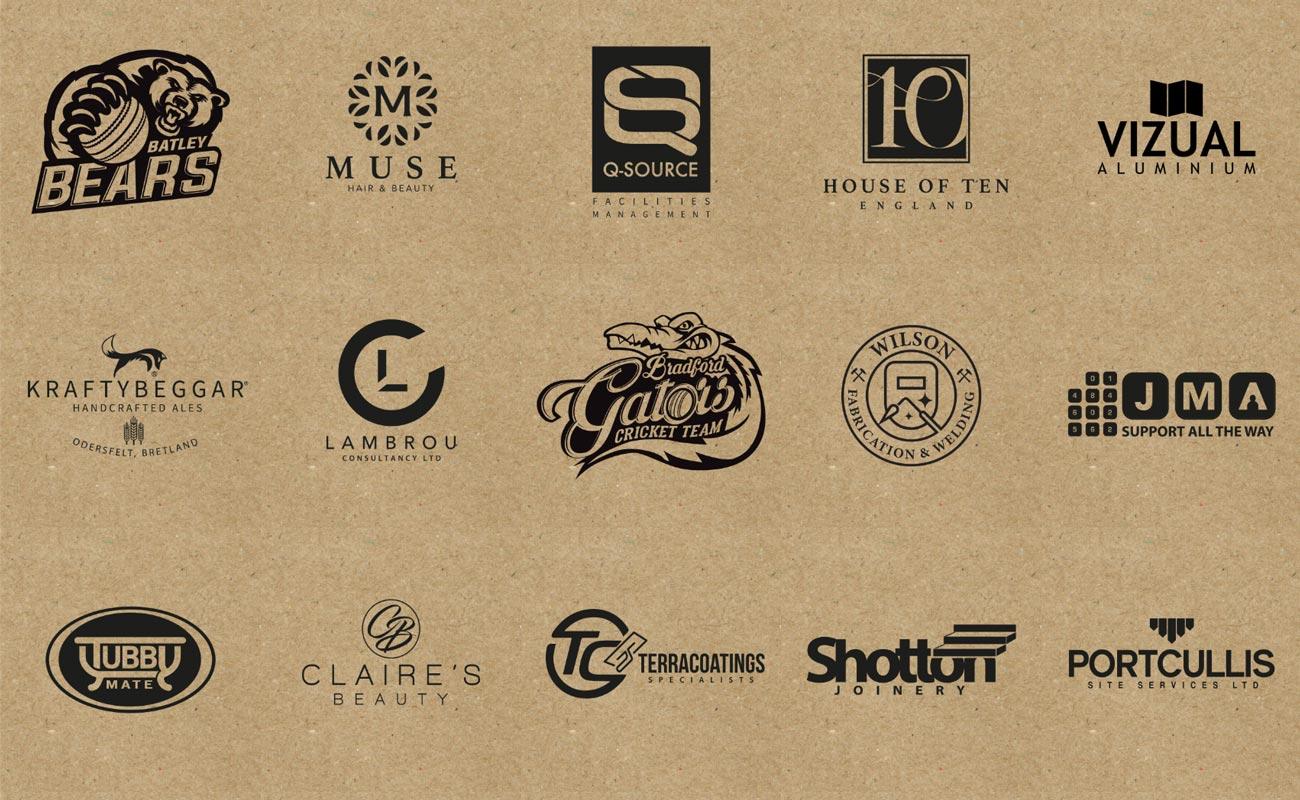 Mindlabs Media - Logo Designs from 2018